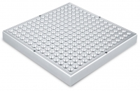 45W LED Grow Panel Light