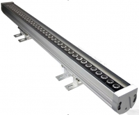 Linear Wall Washer
