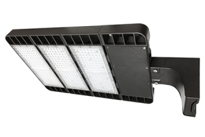 Parking Flood LED Light