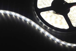 12-24V LED Ribbon Light